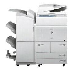京瓷3531复印机出租