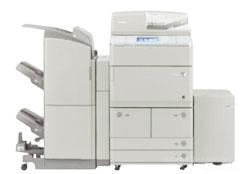 京瓷3035复印机出租