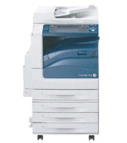 京瓷2035复印机出租
